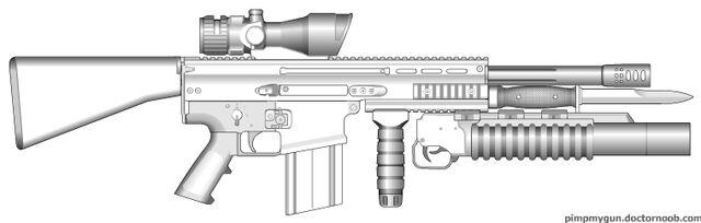 File:PMG M1 Battle Rifle.jpg