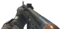 STG44 AW.png
