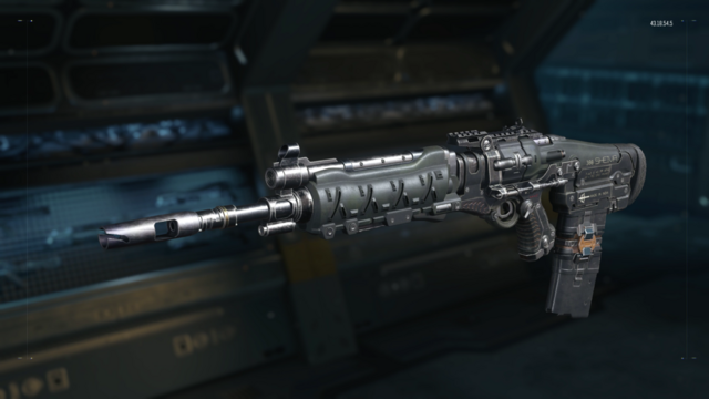 File:Sheiva fast mag BO3.png
