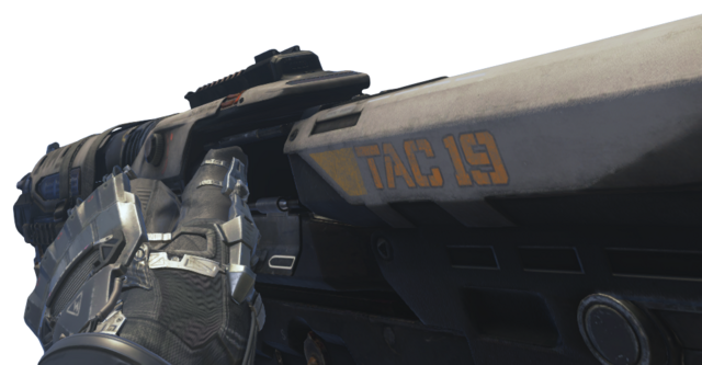 File:Tac-19 reloading AW.png