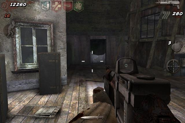 File:AK-74fu2 BOZ.png