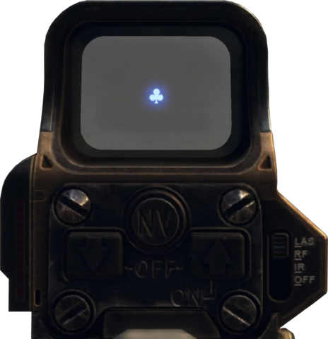 File:EOTech Clubs BOII.png