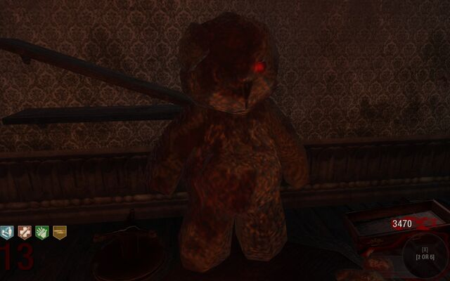 File:Giant Teddy Bear.jpg
