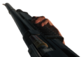 KS-23 cocking BO