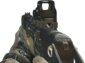 PP90M1 Holographic Sight MW3.png