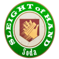 Speed Cola Logo.png