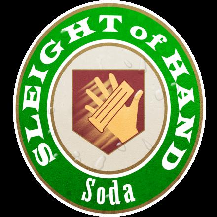 File:Speed Cola Logo.png