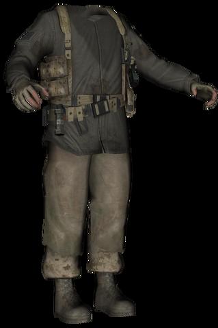 File:TF141 Desert Sniper MW2.png