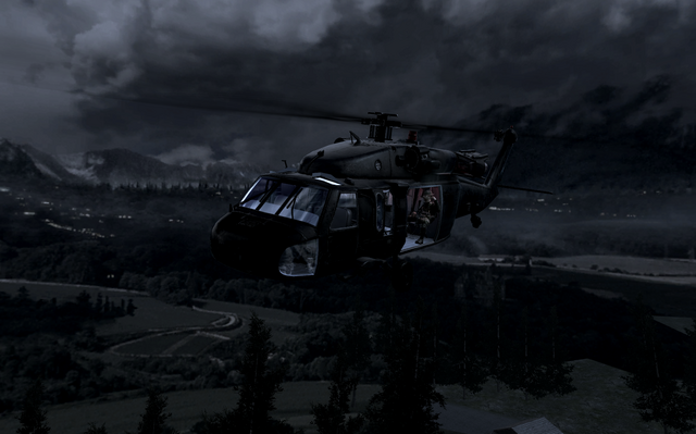 File:UH-60 Blackhawk Hunted COD4.png