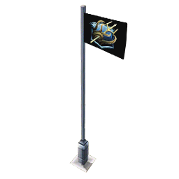 File:Alliance Flag 06 menu icon CoDH.png