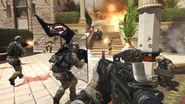 File:Capture the Flag Oasis MW3.jpg