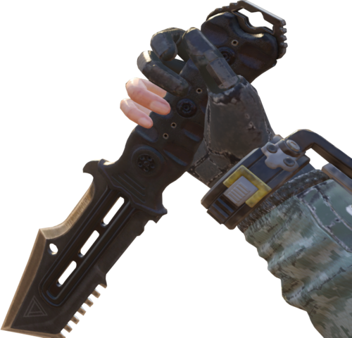 File:Combat Knife inspect BO3.png