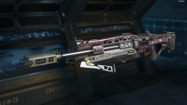 File:Gorgon Gunsmith Model Burnt Camouflage BO3.png