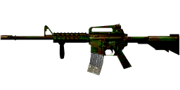 File:M4A1 camo.png
