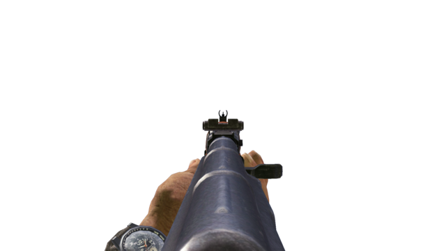File:AK-47 ADS CoDO.png