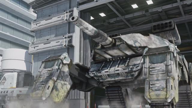 File:Atlas Quadruple-Legged tank AW.png