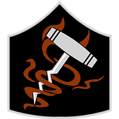 File:Blowtorch and Corkscrew WaW.png