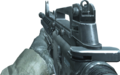M4A1 Grenade Launcher CoD4.png