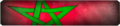 Morocco Background BO.png