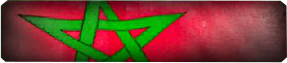 File:Morocco Background BO.png