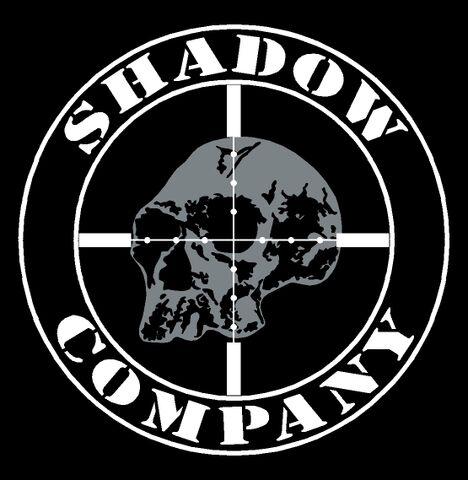 File:Shadowcompanylogo.jpg