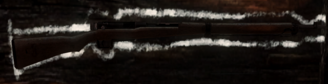 File:Arisaka Third Person BO.png
