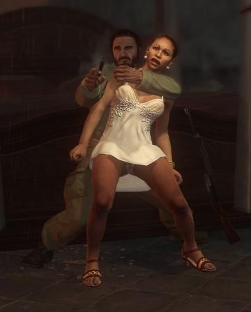 File:Fidel Castro's Double and Castro's Mistress.jpg
