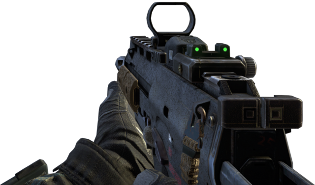 File:MP7 Reflex Sight BOII.png
