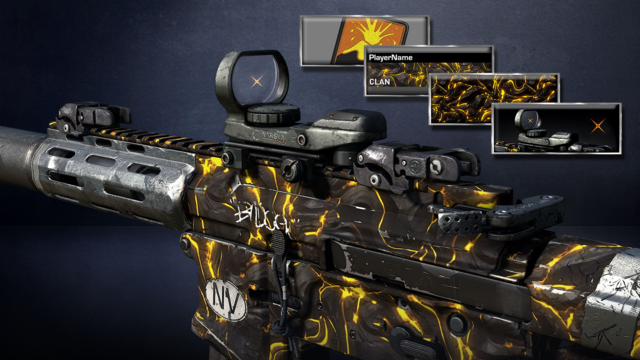 File:Molten Personalization Pack Detail CoDG.png