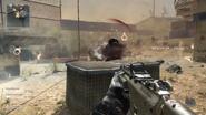 Survival Mode Screenshot 42