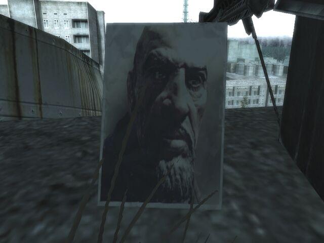 File:Zakhaev's identification picture One Shot One Kill CoD4.jpg