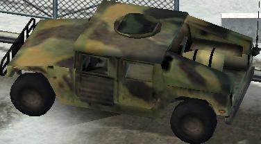 File:Humvee CoDH.png