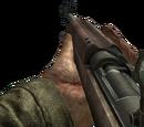 M1 Carbine/Attachments
