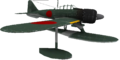 Nakajima A6M2-N WaW.png
