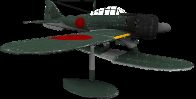 File:Nakajima A6M2-N WaW.png
