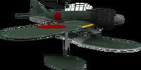 A6M2-N