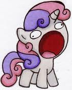 File:Screamypony.jpg