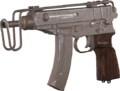 Skorpion Flat Dark Earth MWR.png