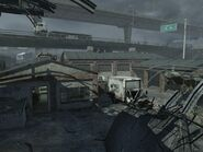 Buildings Interchange MW3