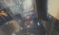 Thumbnail for version as of 21:26, November 12, 2015