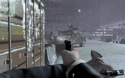 File:MW3 Hostage Taker2.jpg
