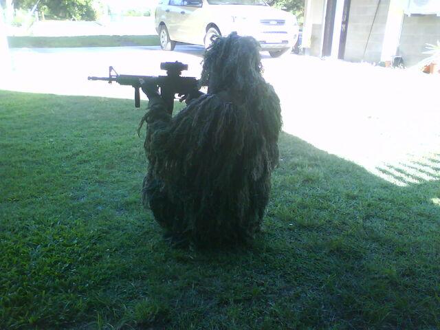 File:Sniper team 2 Ghillie.jpg