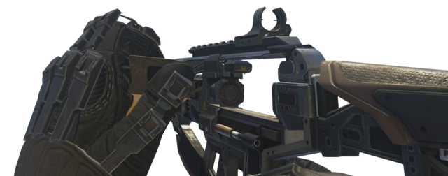 File:AE4 Reloading AW.png