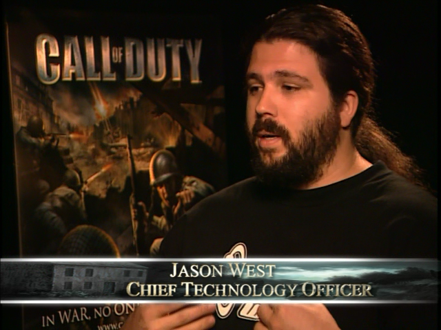 File:CoD2 Special Edition Bonus DVD - The Making of Call of Duty 2 4.png