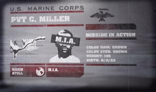File:Miller's dossier.png
