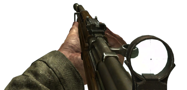 File:SVT-40 Aperture Sight WaW.png
