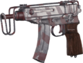 Skorpion Red Tiger MWR.png