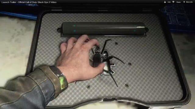 File:Black Ops II Launch Trailer 16.jpg