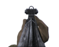 MP44 Iron Sights WaWFF.png