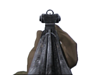File:MP44 Iron Sights WaWFF.png